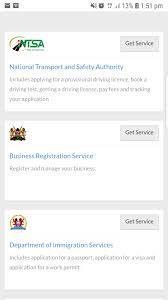 How To Register A Company How To Register A Company Online Via Ecitizen In Kenya