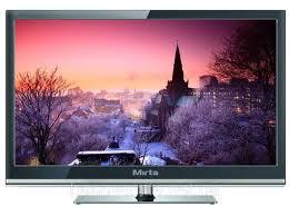 <b>Телевизоры Samsung</b> купить в России. Фото и цены интернет ...