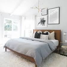 ... Calming Bedroom Designs Incredible 25 Best Ideas About Airy Bedroom On  Pinterest 21 ...