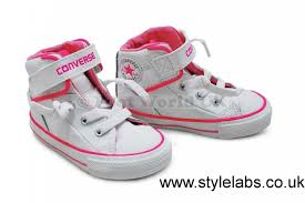 beautiful baby leather converse white uni united kingdom boys ct pc loop lace sneakers autumn winter shoes