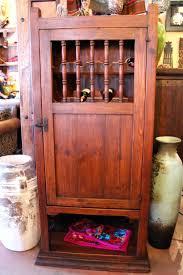 wine rack cabinet. Wine Rack Cabinet Cupboard Ideas