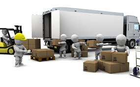features of Parcel and Courier Delivery Services