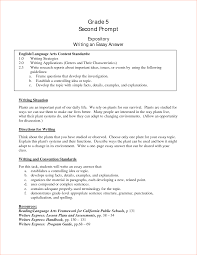 essay about our daily life fresh essays current gd topic for it in our day to day life group discussion middle school walworth barbour american international school grade