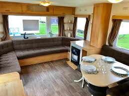 3 Bedroom Static Caravans For Sale In Norfolk