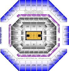 Spurs Stadium Seating Chart San Antonio Spurs Stadium Seating Chart Wajihome Co