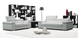 tms furniture nook black 635. Tms Furniture Nook Black 635 Contemporary Design Ideas E