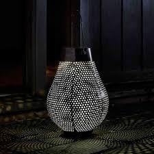 solar lantern outdoor solar xmas lights uk 37 off aswan off full size