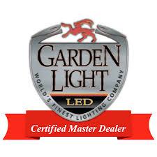 luxury lighting companies. houston luxury lighting companies a