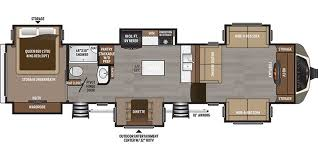 2004 fleetwood prowler floor plans trends home design images wilderness 5th floor plans furthermore terry 5th wheel floor plans furthermore 2003 fleetwood homes floor plans