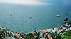 Image result for du lịch vũng tàu