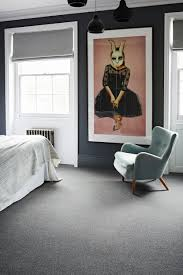 Black Bedroom Carpet Brintons Bell Twist Granite Bedroom Carpet J And L Pinterest