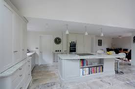 Colonial White Granite Kitchen Colonial White Natural Granite The Marble Warehouse