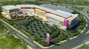 baywest city green office building. Aeon Mall Raih Top Property Award 2016 | 21/01/2016 Jakarta, Solusiproperti.com -Aeon BSD City, Berkonsep Jepang Pertama Kali Di Indonesia, Baywest City Green Office Building S