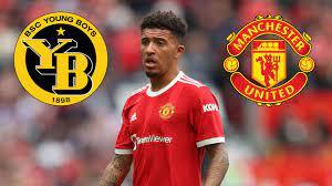 Ronaldo trifft, doch Wan-Bissakas Platzverweis ist zu viel: Young Boys  schocken Manchester United - das Spiel in der TICKER-Nachlese