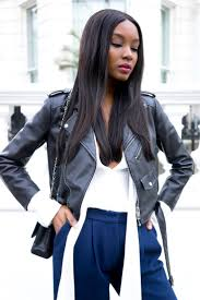 4701 best images about My Style on Pinterest