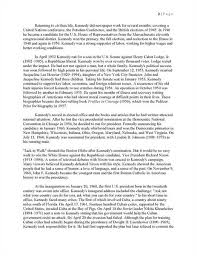 example of a biographical essay sample how to write my   biography essay example essays