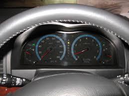 2007 Toyota Premio Pictures, 1.8l., Gasoline, FF, Automatic For Sale