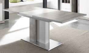 Tisch 90 Cm Hoch Latest Hela Tische Couchtisch Tim Ii Nachbildung