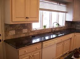 Paint Kitchen Tiles Backsplash Backsplashes Painting Kitchen Tile Backsplash Ideas Cabinet Color