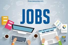 Pandemic Lows: Formalisation of jobs takes a big hit – Vartahub