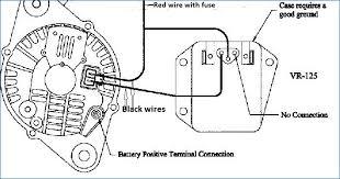 dodge journey alternator wiring diagram wiring diagram libraries chrysler alternator wiring diagram wiring diagram source dodge journey