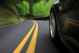 auto insurance quotes compare story