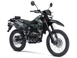 2018 honda 650 dirt bike. unique dirt in 2018 honda 650 dirt bike
