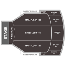 Arcadia Theater Seating Chart Gary Hoey 2019 07 28 In 105 E Main Street Cheap Concert Buy