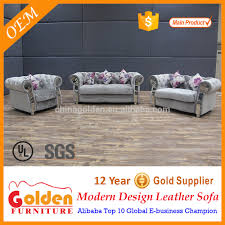 top furniture covers sofas. Sectional Sofa Parts, Parts Suppliers And Manufacturers At Alibaba.com Top Furniture Covers Sofas