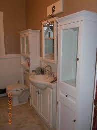 Home Remodeling Salem Or Concept Remodelling Custom Inspiration