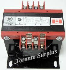 industrial control transformer wiring diagram facbooik com Control Transformer Wiring Diagram collection hp s transformer wiring diagram pictures circuit multi tap control transformer wiring diagram