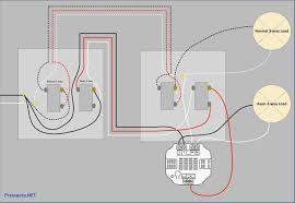 wiring diagram multiple lights 3 way switch inspirationa wiring 3 way switch with 2 lights in the middle wiring diagram multiple lights 3 way switch inspirationa wiring diagram for 3 way switches multiple lights