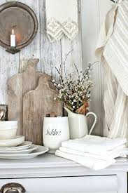 cottage style office. Decorations French Cottage Style Decor Office