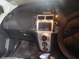 toyota yaris radio wiring diagram wiring diagram and hernes toyota tundra radio wiring diagram image about