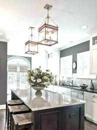 transitional pendant lighting kitchen ns fixtures style