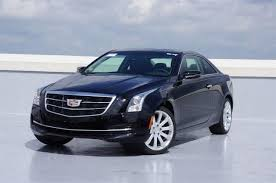 2018 cadillac ats black. Perfect Ats 2018 Cadillac ATS Coupe Vehicle Photo In Dallas TX 75209 And Cadillac Ats Black H