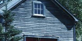 painted wood garage door. Modren Door Inside Painted Wood Garage Door
