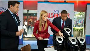 76 percent off with the today show steals and deals nbc 10 philadelphia