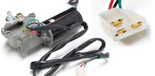 windshield wiper motor replacement cost automotive maintenance 101 replacing a windshield wiper motor