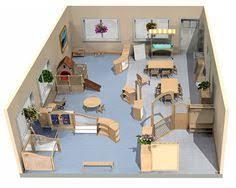 53 Best Preschool Layout Images Classroom Setup Kindergarten