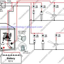 residential electrical wiring diagram electrical wiring solutions basic wiring system for home basic wiring diagrams residential electrical wiring diagram
