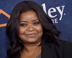 Octavia Spencer donates respiratory monitors to New York, Alabama medical  facilities amid coronavirus