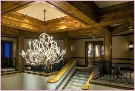 reion antler chandelier antler chandelier reion antler chandelier large faux antler chandelier large antler chandelier large