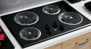 general electric cooktop the ge general electric jgp628bekbb gas cooktop with 4 sealed intended for ge