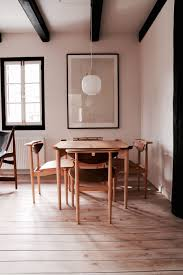 japanese dining room furniture. Full Size Of Dining Room Table:building Your Own Table Japanese Low Furniture