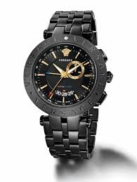 17 best images about versace watches rose gold versace watch for men