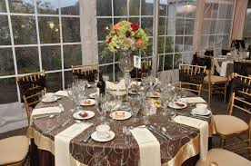 floral arrangements dining room table. luxury-dining-room-table-floral-arrangements floral arrangements dining room table t
