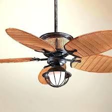 fan chandelier combination large ceiling fans unusual modern light kit elegant low