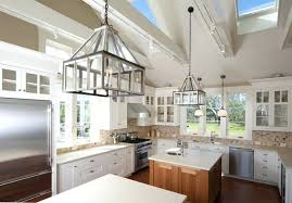 contemporary kitchen chandeliers vaulted ceiling lighting ideas skylights large chandeliers contemporary kitchen ideas contemporary kitchen lamps