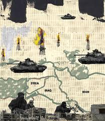 essay american imperium by a j bacevich harper s magazine ha036 03ha0 1